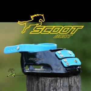 Scoot Boot blau_2 logo_web