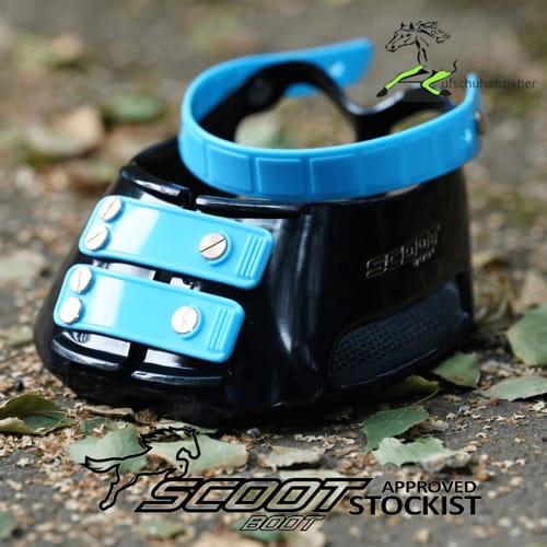 Scoot Boot blau_3 logo_web