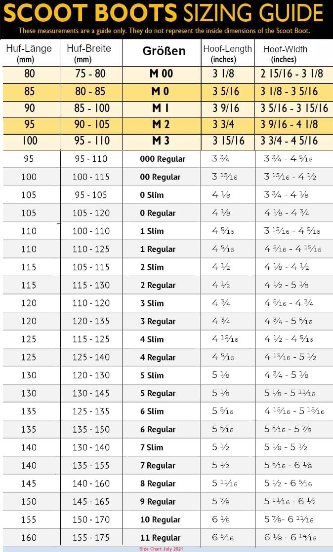 Scoot Boot_Size Chart 7-21_web