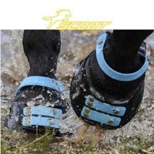 Scoot-Boots-Blue_in action_web