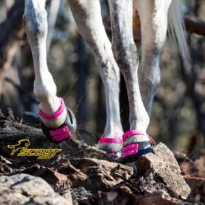Scoot Boots_pink in action_web