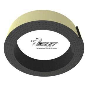 Scoot-EVA-Tape-Side-View_web