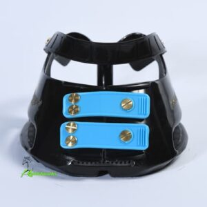 Scoot boot_blue_HGS_web