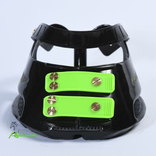 Scoot boot_green_HGS_web