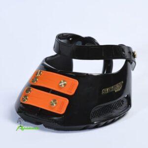 Scoot boot_orange_HGS_web