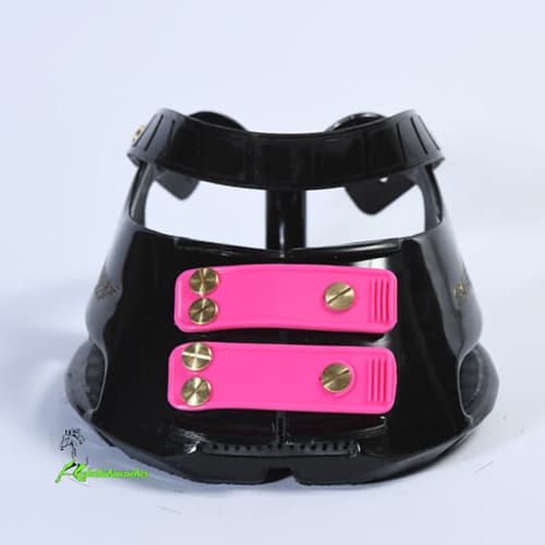 Scoot boot_pink_HGS_web