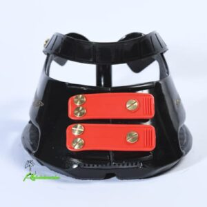 Scoot boot_red_HGS_web