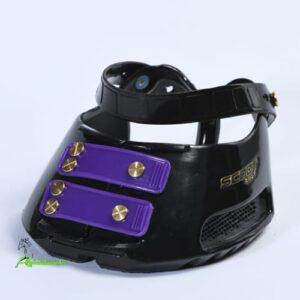 Scoot boot_violet2_HGS_web