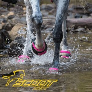 Scoot boots pink_web