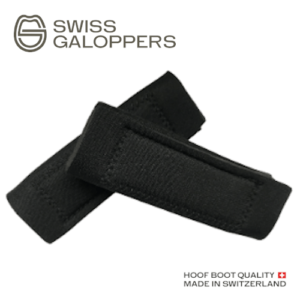 Swiss Galoppers Fesselband Polster_logo_web