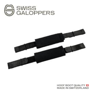 Swiss Galoppers Fesselband_logo_web