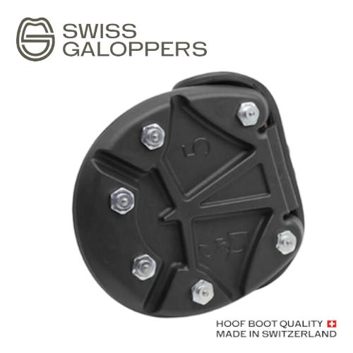 Swiss Galoppers SGX-_logo_web