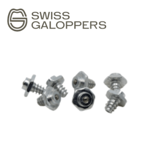 Swiss Galoppers Spikes_logo_web