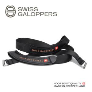 Swiss Galoppers Verschlussband_neu_logo_web