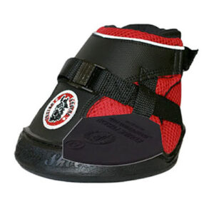 equine fusion pad-in-shoe-1