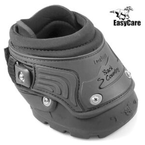 Easyboot-Back-Country-01_web