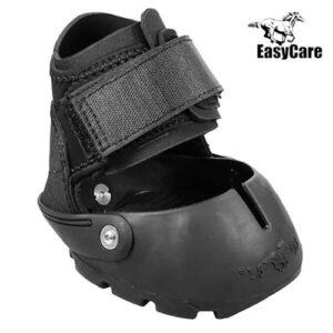 Easyboot-Glove-Soft4_web