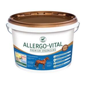 atcom-allergo-vital