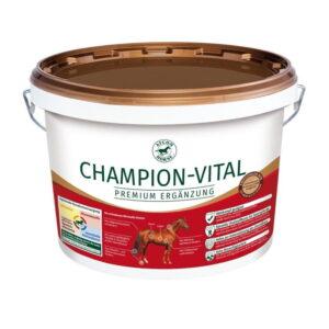 atcom-champion-vital