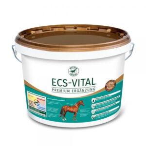 atcom-ecs-vital