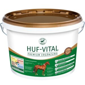 atcom-huf-vital