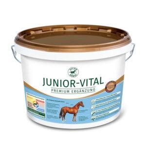 atcom-junior-vital