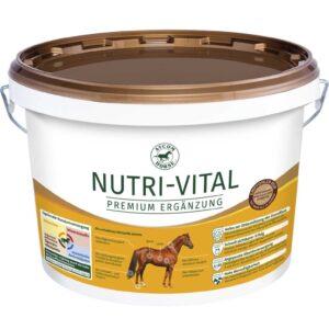 atcom-nutri-vital
