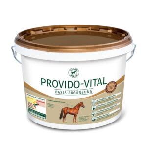 atcom-provido-vital