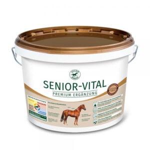 atcom-senior-vital