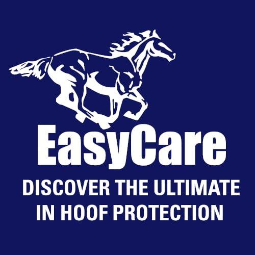 easycare_logo-discover_500x500