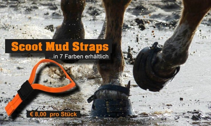 scoot-muds-