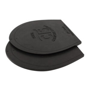 Cavallo bfb poly pads 2