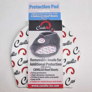 cavallo-protection-pad-size 0-6_web