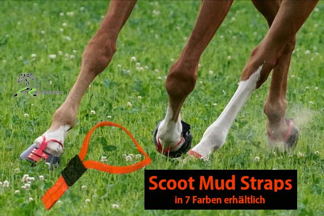 MudStrapsSlider_2020neu