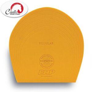 Cavallo-Comfort-Pads_logo