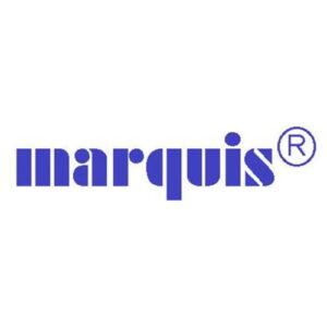 Marquis_Logo_300dpi_500x500_web