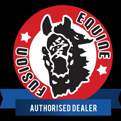 Equine Fusion_authorized-dealer
