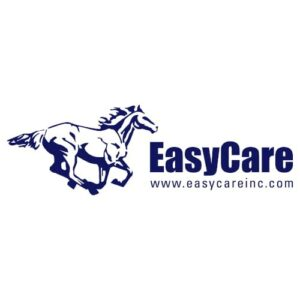easycare__logo