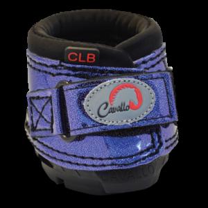 cavallo_CLB-Metallic-Blue-mni-horse-hoof-boot