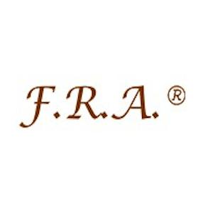 FRA®_logo