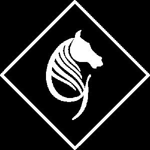 garrido_logo_web