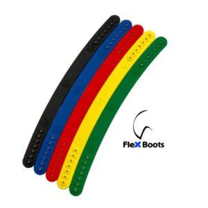 Flex Boot Back straps_web