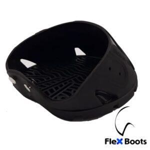 Flex Boot replacement shell2_web