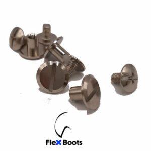 Flex Flat Rivets_web
