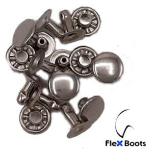 Flex Rivets_web