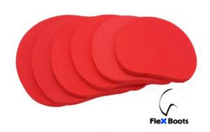 FlexPad EVA FIRM top_web