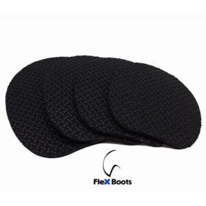 FlexPad KEVLAR_web