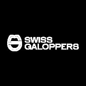 Swiss Galoppers_Logo_weiß_500x500