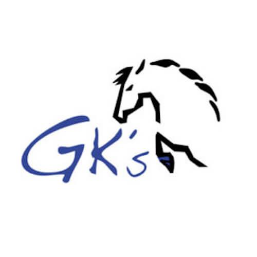 gk_logo_500x500_web