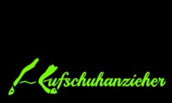 Hufschuhanzieher